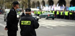 1084562-policja-657-323