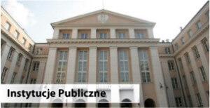 instytucje_pub