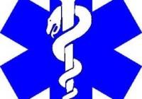 szpital22