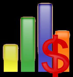 budget-153414_1280