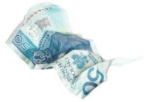 money-367974_1280